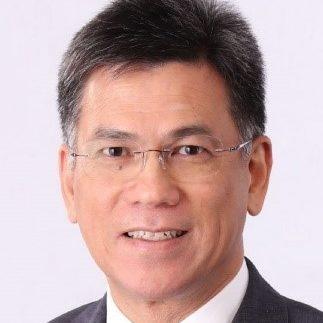 Mr. Michael Leung