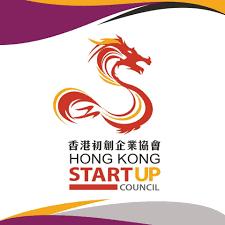 FHKI Startup Council