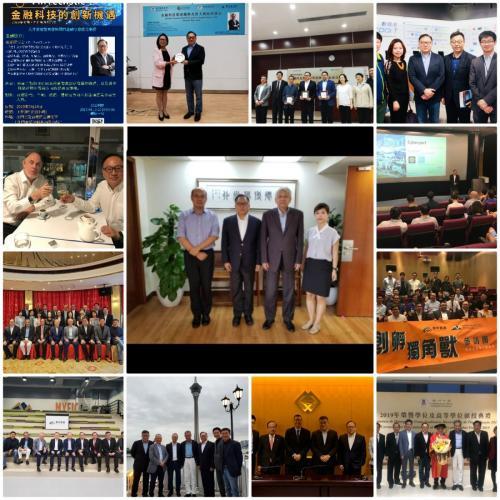 WeChat 圖片 20191117225534