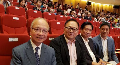 WeChat 圖片 20191117230252
